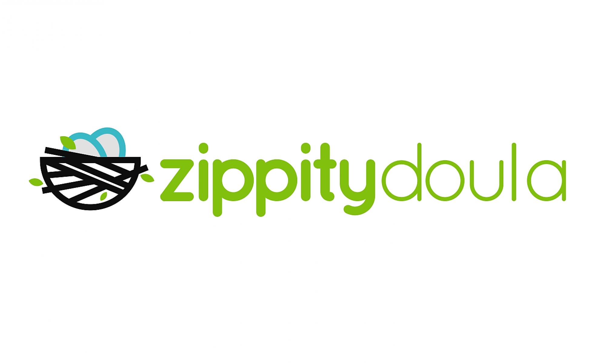Zippity Doula
